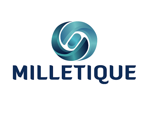 Milletique